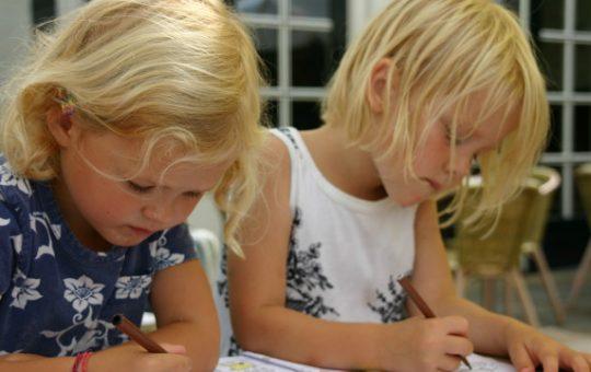 kindercursus-fun-4-kids