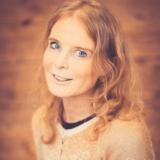 profielfoto Marije van Oostendorp 2019