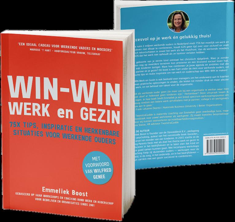 win-win-werk-en-gezin